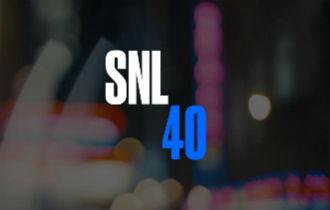 File:SNL 40.jpg