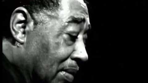 Duke Ellington Take the A train (Attaccate al Tram ! )
