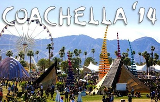 File:Coachella14.jpg