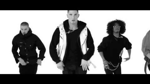 Blake McGrath- You Got It (Unreleased Video)