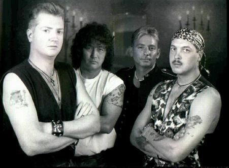 File:The Liquid Karma Band.jpg