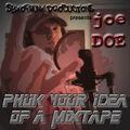 Thumbnail for version as of 18:43, September 13, 2010