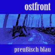 Ostfront Preussisch Blau