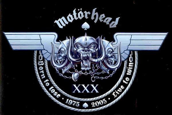 File:Motorhead30years.jpg