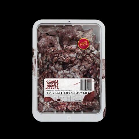 File:Apex Predator - Easy Meat.jpg