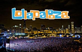 File:Lollapalooza-608x405.jpg