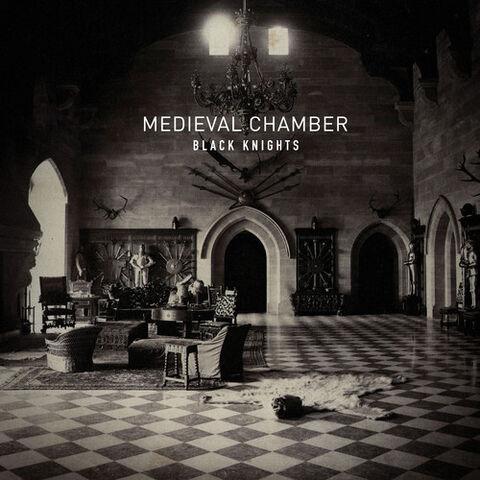 File:Medieval Chamber.jpg