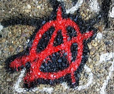 File:Anarchy.jpg
