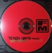 FortMinor-WeMajor-Disc