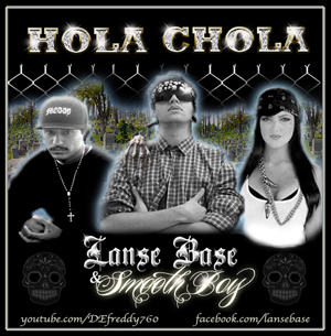 File:Hola-Chola-Single-art-chain-3-2012 smaller.jpg