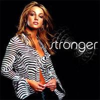 Britney-Spears---Stronger