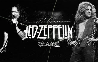 File:Led zeppelin 330x210.jpg