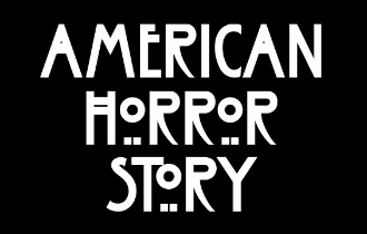 File:American Horror Story.png