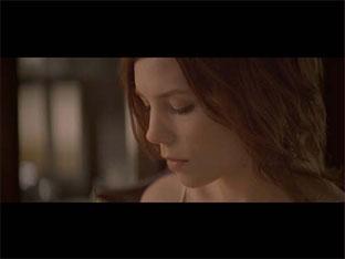 File:Holly Brook - Where'd You Go - Screen Capture.JPG