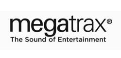 Megatrax