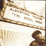 Albertina Walker: Move With the Clouds