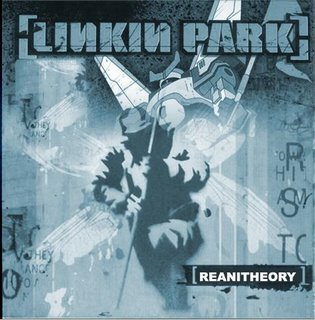 File:Linkin Park - Reanitheory - Front.jpg