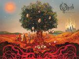 Heritage (Opeth album)