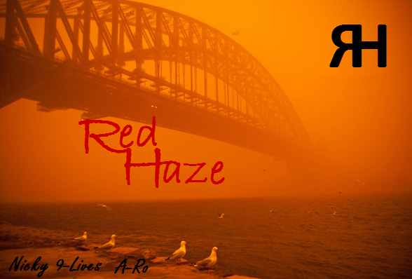 File:Red Haze pic.png