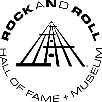 File:Rock and Roll Hall of Fame.jpg