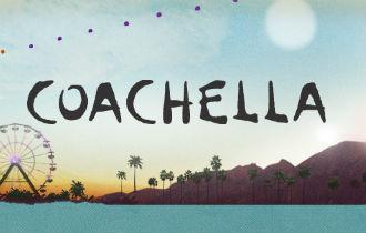 File:Coachella 2.jpg