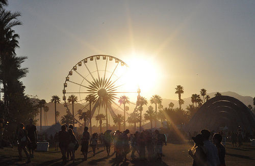 File:Coachella.jpg