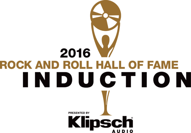File:Rock and Roll Hall of Fame Inductions 2016.png