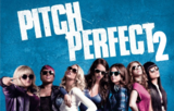 Pitch perfect 2 330x210