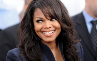 File:Janetjackson 330x210.png