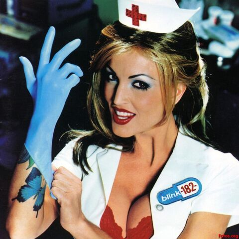 File:Blink-182-Enema-Of-The-State-Del-1999-Delantera.jpg