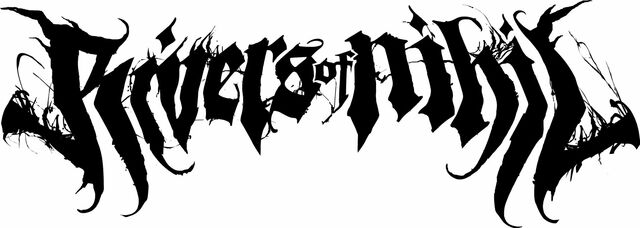 File:Rivers of Nihil logo.jpg