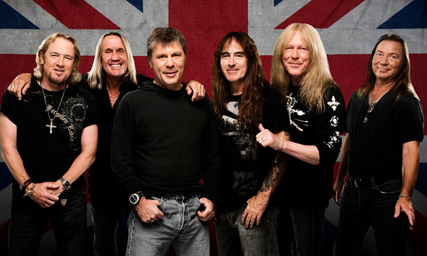 File:Iron Maiden.png