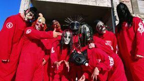 Slipknot (1999 - 2000)