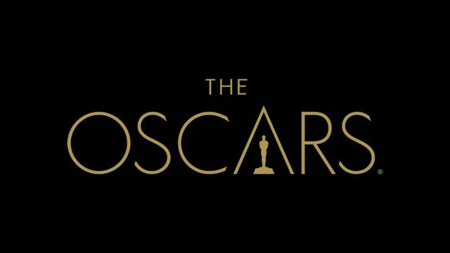 File:Oscars-logo.jpg