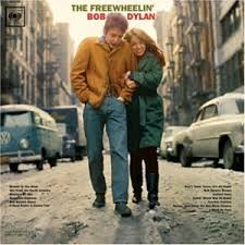 File:Imgres. Freewheelin.jpg