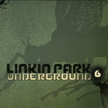 File:LinkinPark-Undergroundv6.0-FrontCover.JPG