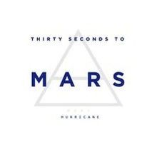 File:220px-30 Seconds to Mars - -Hurricane-.jpg