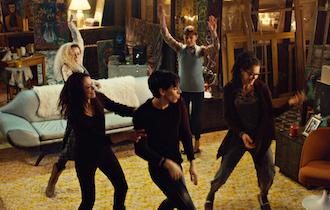 File:OrphanBlack dance party.jpg