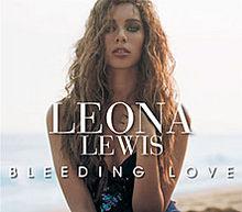 File:Leona Lewis - Bleeding Love.jpg