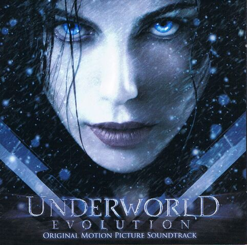 File:Scan - Linkin Park - Underworld Evolition Soundtrack - Front Cover.JPG