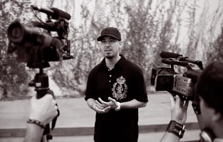 File:Fort Minor - Mike Shinoda.JPG