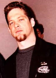 File:JasonNewsted.png