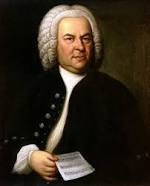 File:JS Bach.png