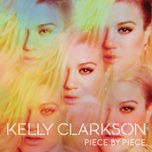 File:Kelly Clarkson - Piece by Piece (Official Album Cover).png