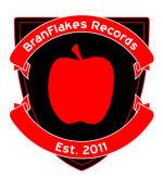File:BranFlakes Records logo.jpg