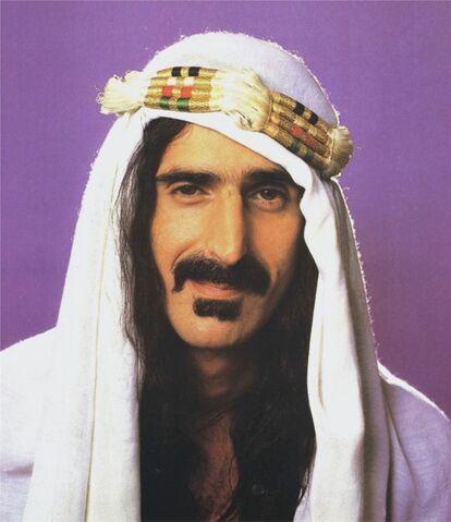File:Frank Zappa.jpg