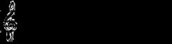 File:Wiki-wordmark ES.png