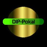 DIPPokallogo