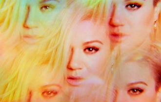 File:Kelly Clarkson 1.jpg