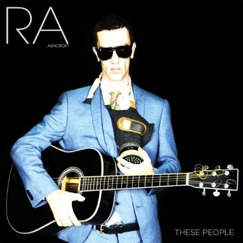 File:Richard Ashcroft - These People.jpg